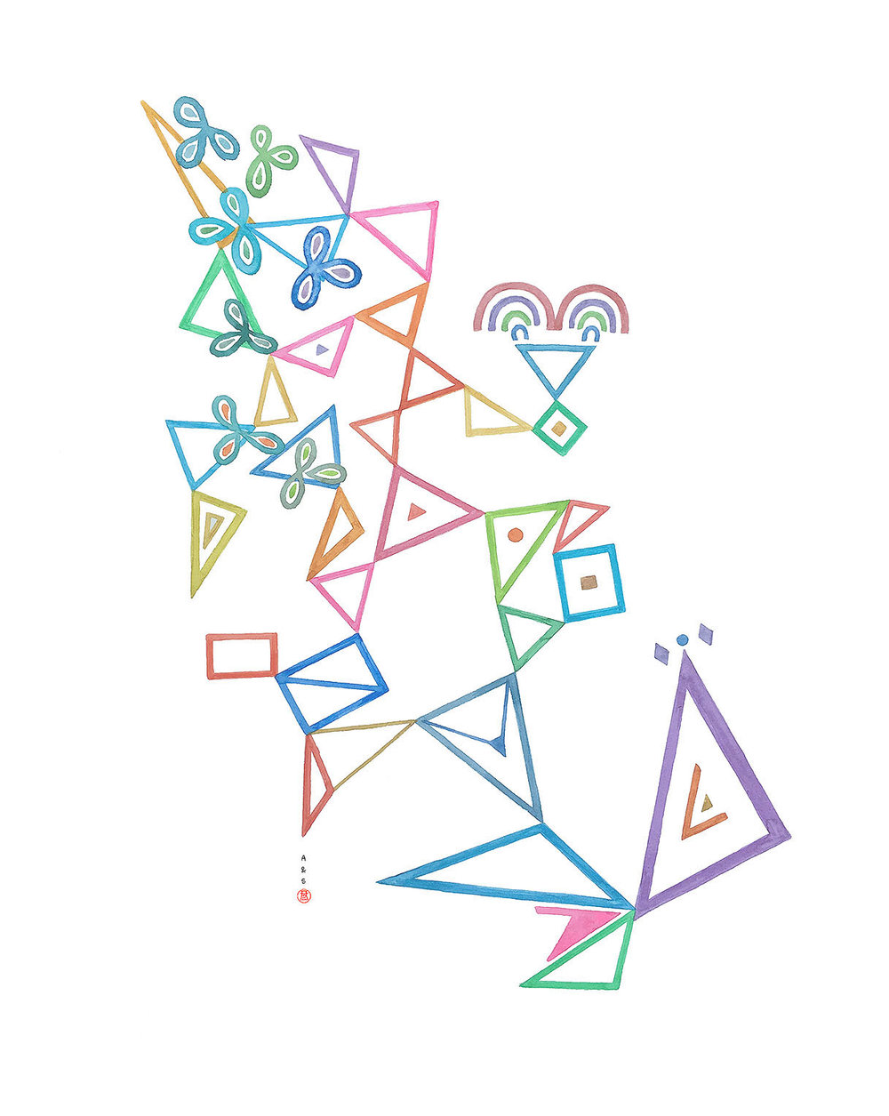 wind and letter s.jpg