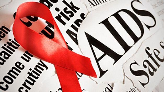 0211-news-aids-awareness-ribbon
