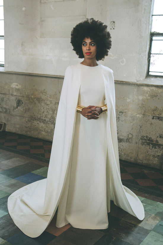 Solange-Knowled-WCLNO-Stephane-Rolland-Kenzo-Lanvin-Tom-Lorenzo-Site-TLO-8