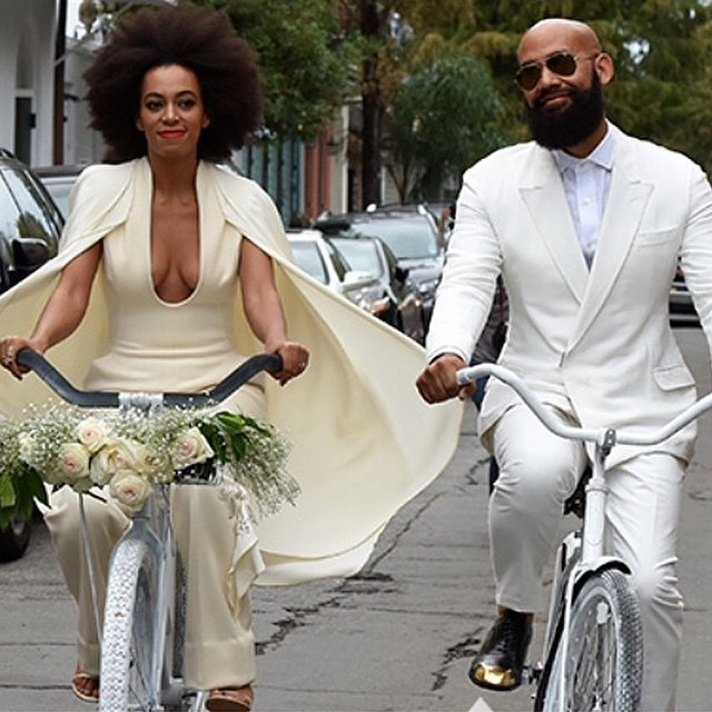 solange-knowles-wedding-day-photos-3