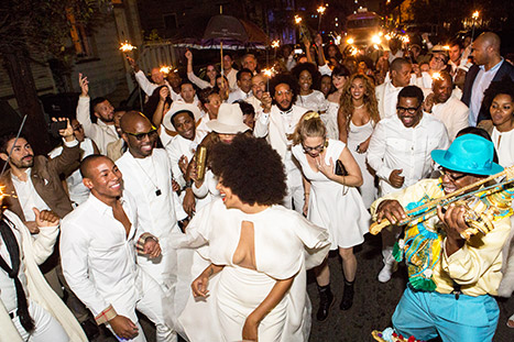 solange-alan-wedding-group-zoom
