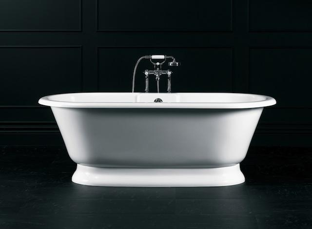 640_bath-victoria-albert-york-bathtub
