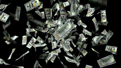 stock-footage-new-hundred-dollar-bills-money-burst-with-alpha-matte