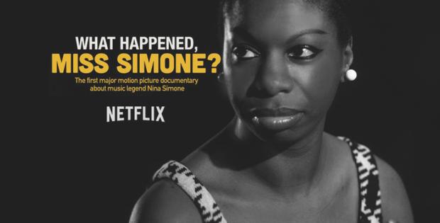 Nina-Simone