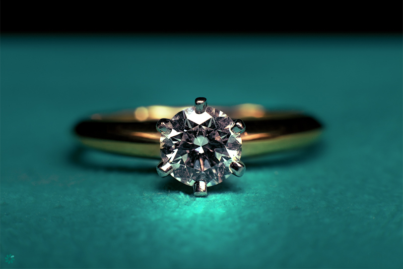 tiffany-co-classic-engagement-ring