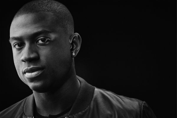 POWER-Sinqua-Walls