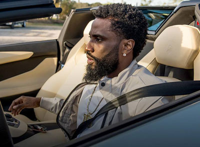 john-david-washington-ballers
