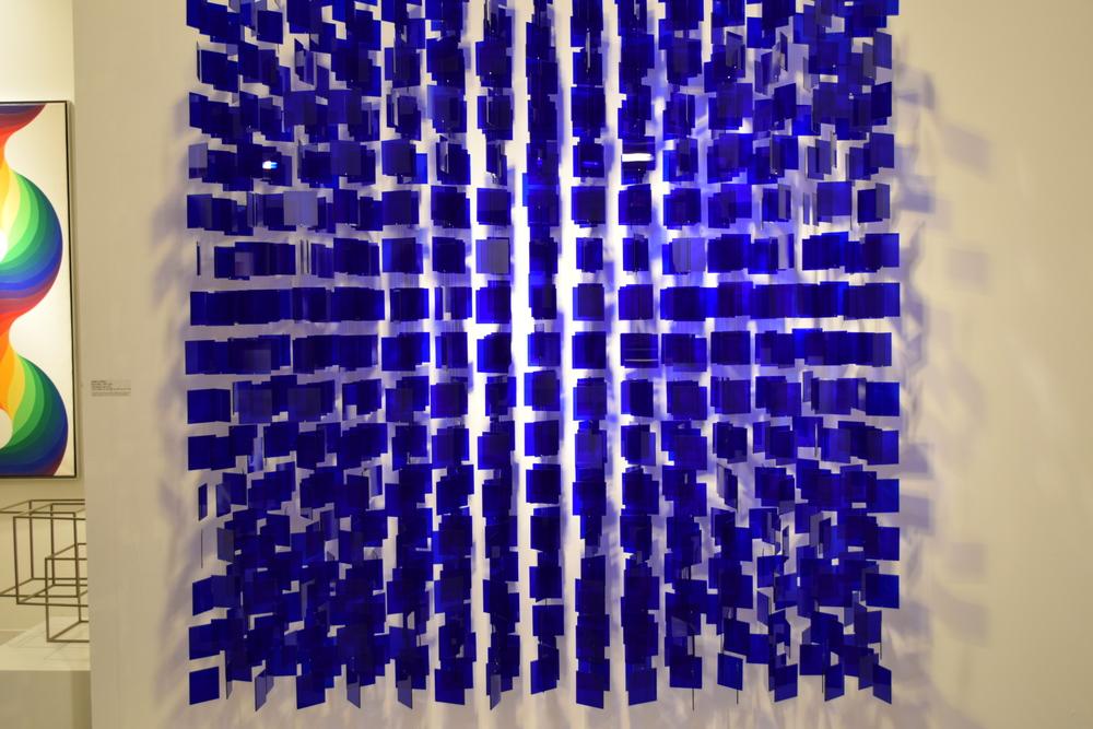 Movil Bleu