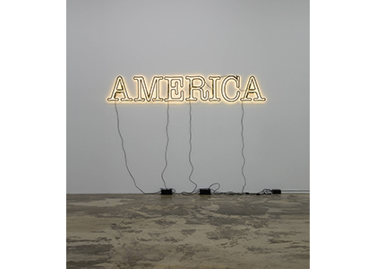 http://www.cincinnatiartmuseum.org/art/exhibitions/upcoming-exhibitions/details/2055-30-americans