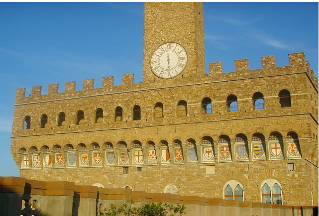http://www.florenceinferno.com/clock-arnolfo-tower/