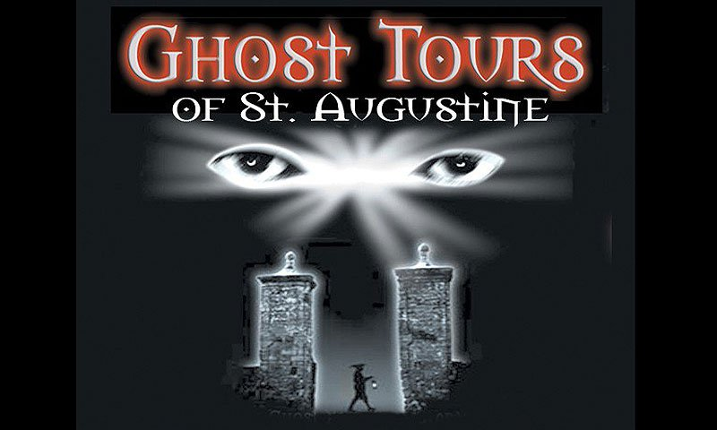 http://augustine.com/thing-to-do/ghost-tours-st-augustine