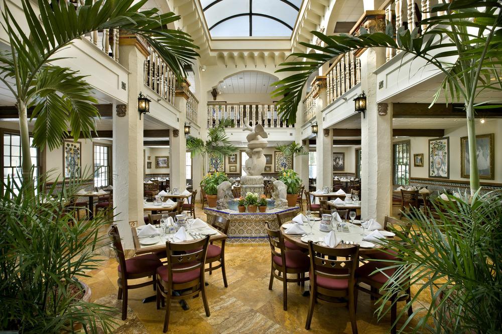 http://www.columbiarestaurant.com/Menus-By-Location/Locations/St-Augustine-Historic-District