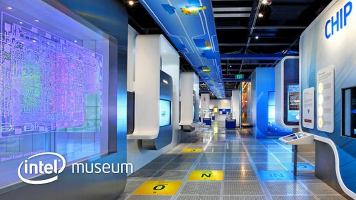 http://www.intel.com/content/www/us/en/company-overview/intel-museum.html