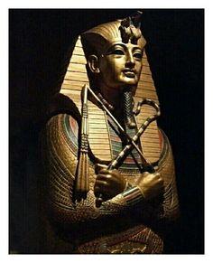 http://www.egyptianmuseum.org/egyptianmuseum