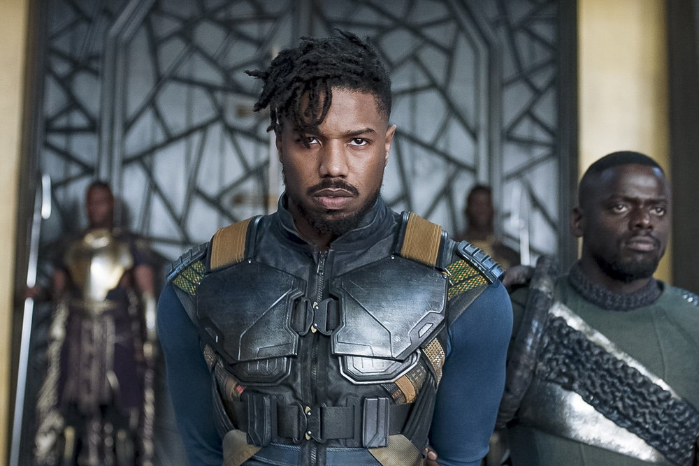 michael-b-jordan-interview-black-panther-killmonger-creed-1321-1500x1000.jpg