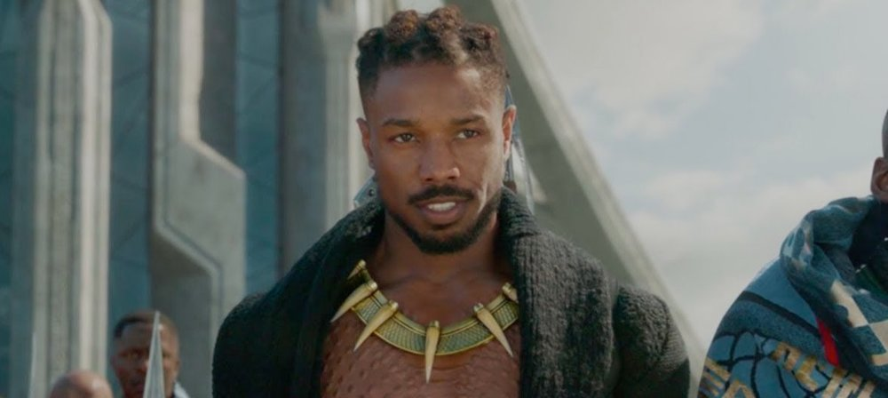 blackpanther-michaelbjordan-outside.jpg