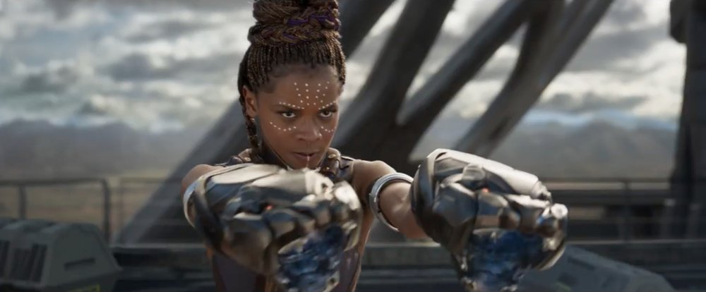 Black-Panther-Trailer-Breakdown-34.jpg