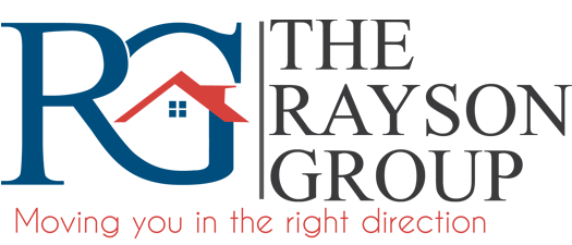 THE RAYSON GROUP