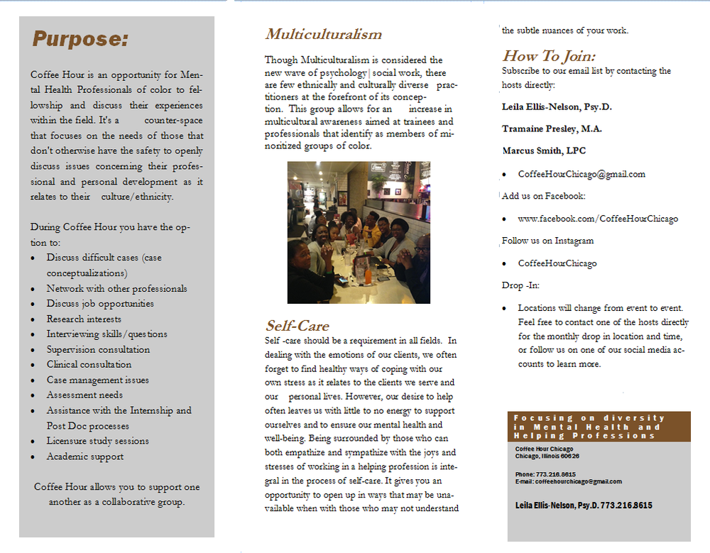 Brochure page 2.png