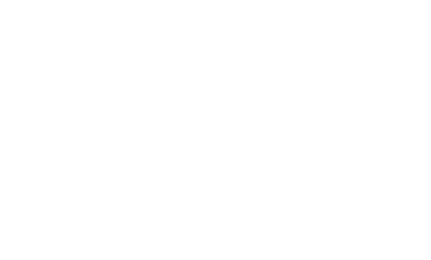 Dukes Worldwide