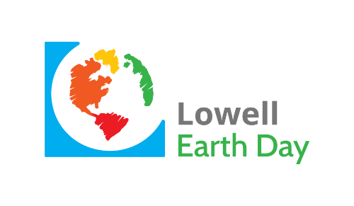 lowell earth day parade festival