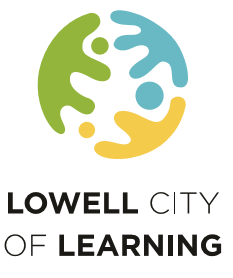 Lowell City of Learning