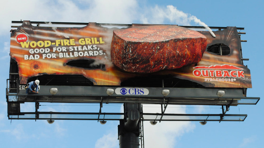 Outback Billboard.jpg