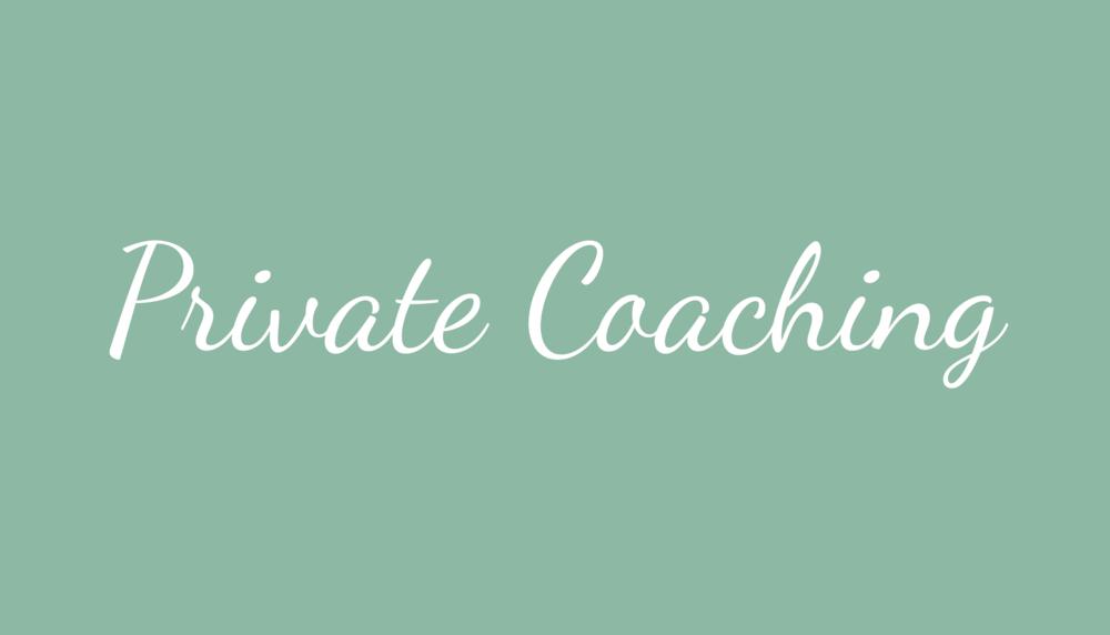 privatecoachingbutton.png
