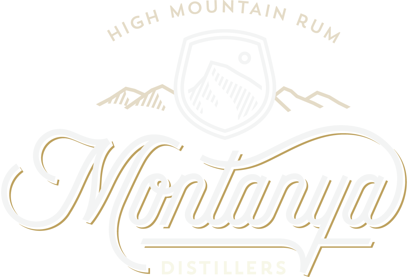 Montanya Distillers - Craft Distilled American Rum