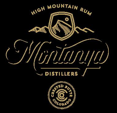 Montanya-Distillers-Logo-w-CB--Color.png