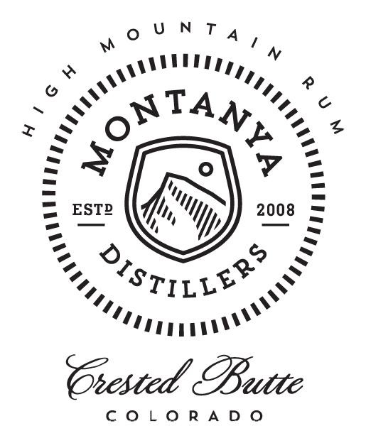 Montanya Seal Logo - BW.jpg