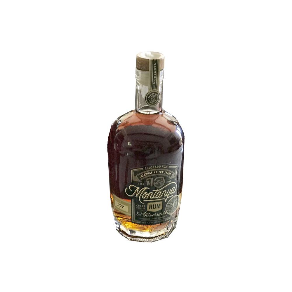 Aniversaria+BottleShot_ss.png