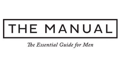 584822-Press-The-Manual-logo.jpg