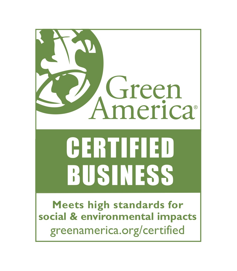 CertifiedGreenBusiness.jpg