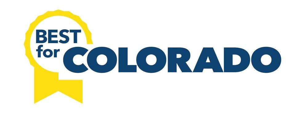 Best-For-Colorado-Logo+%281%29.jpg