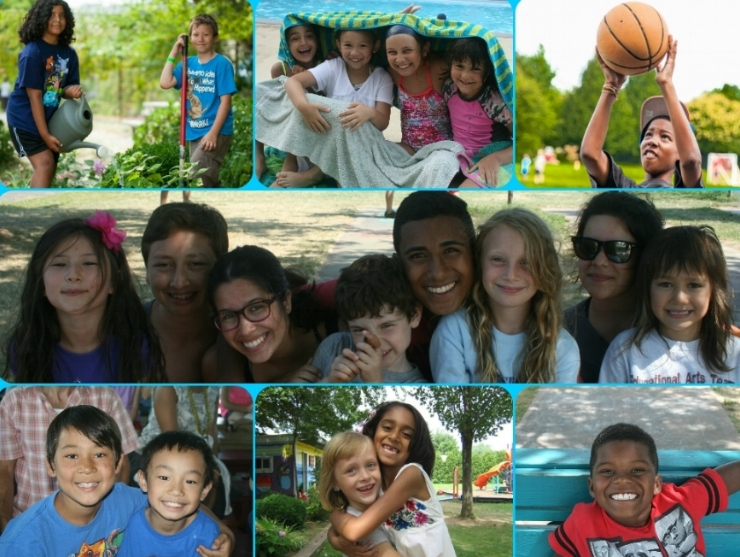Camp Collage 2014.jpg