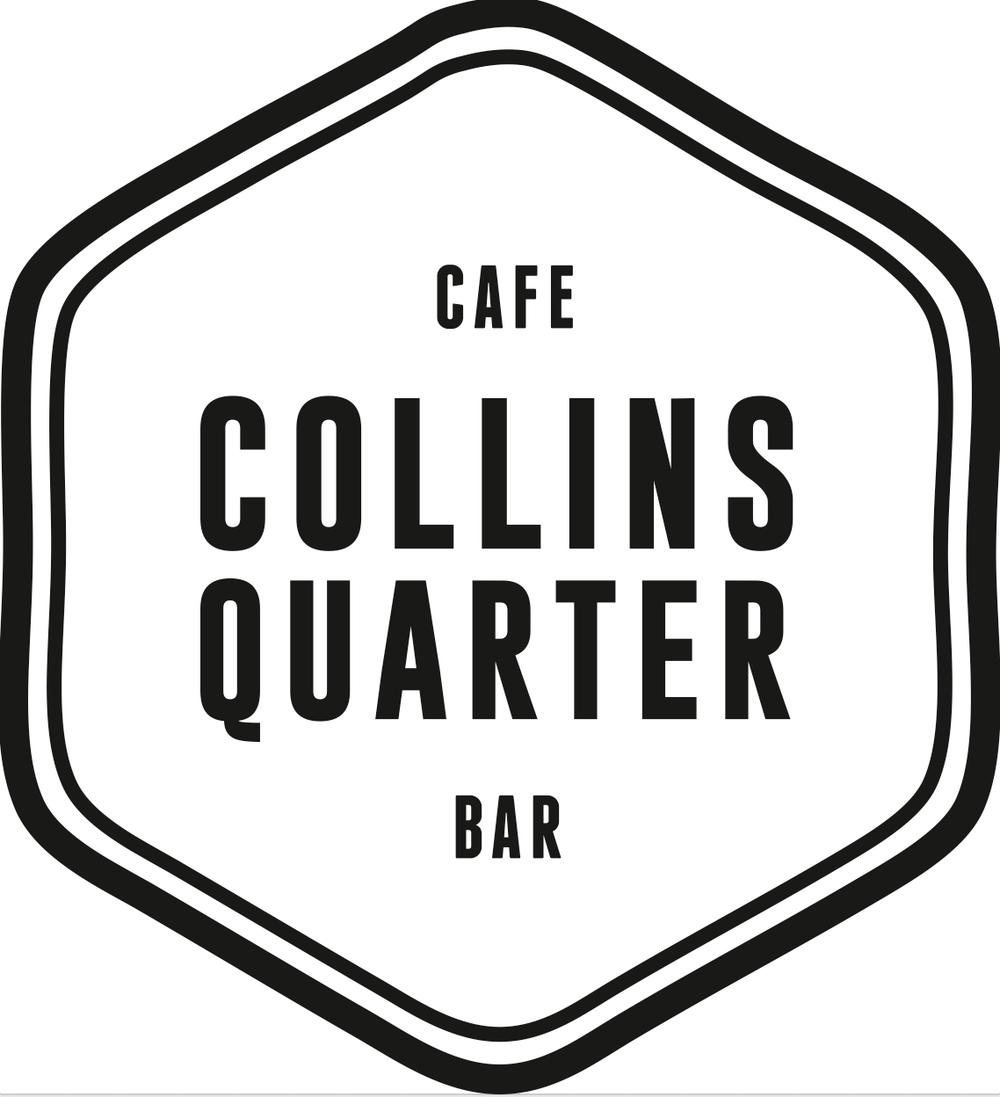 The Collins Quarter
