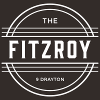 Fitz logo for CQ site .png