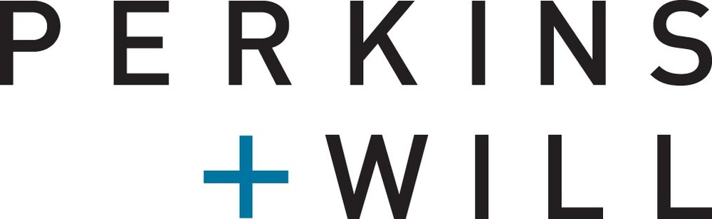 Perkins+Will_logo.jpg