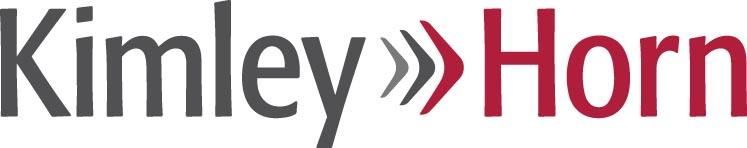 Kimley_Horn_logo.jpg