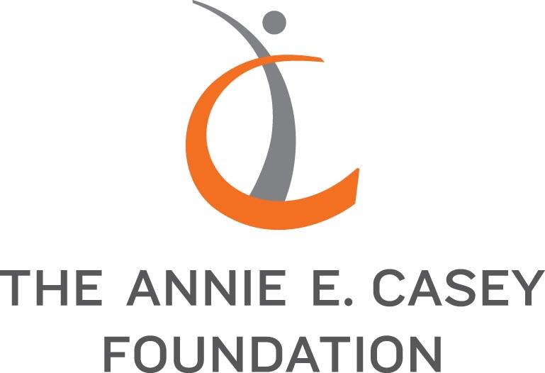 Annie_E_Casey_Found_logo.jpg