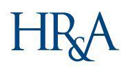 HRA_logo.jpg