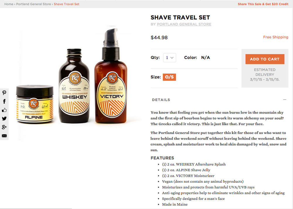 ShaveKit.png