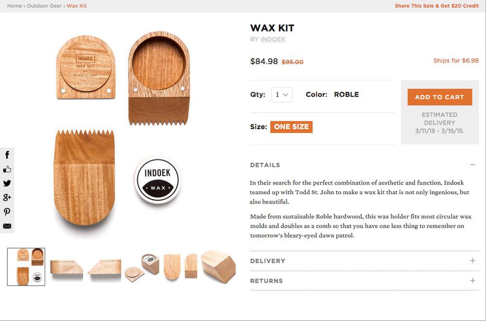 WaxKit.png