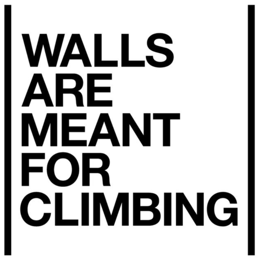 Walls Cover.png