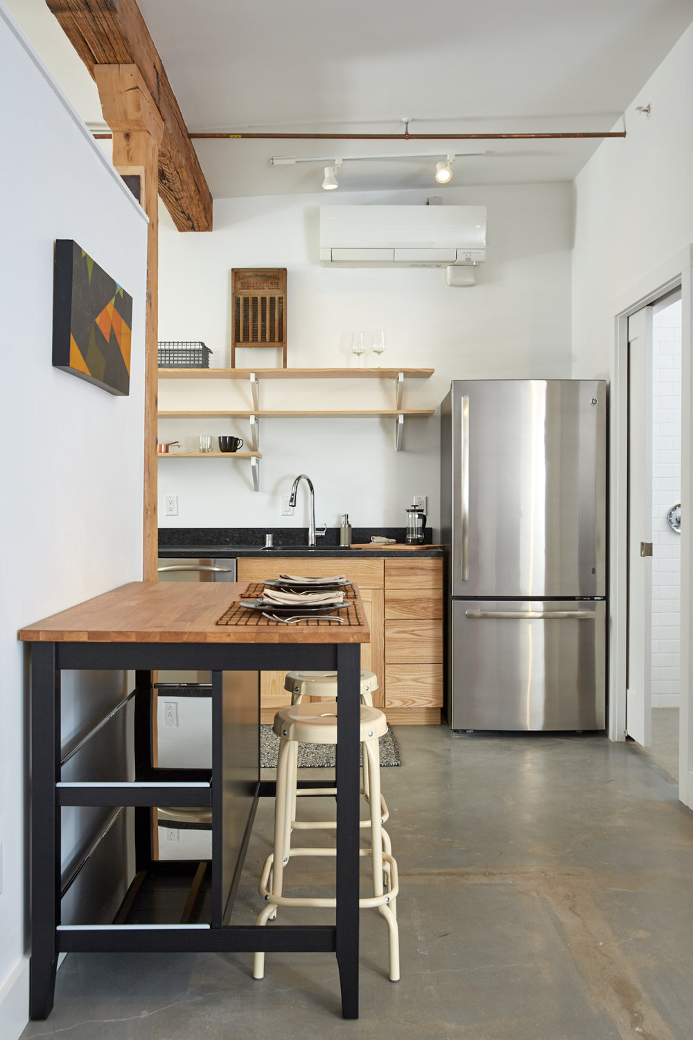 EastEndLofts_March2017-17.jpg