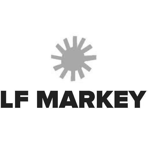 lf-markey.jpg
