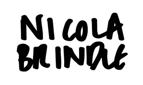 nicola-brindle.jpg