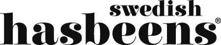 swedish-hasbeens.jpg