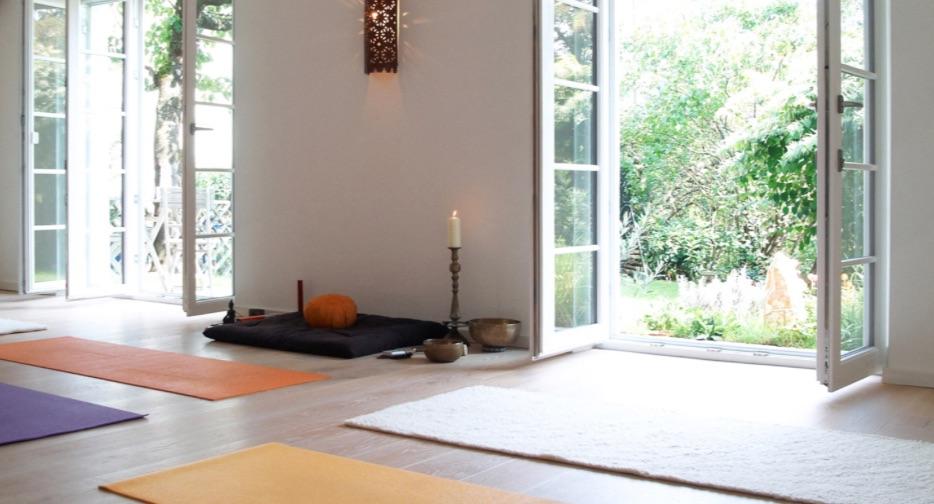 Shivas Yoga Garden copy.jpg